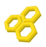 SGDS Hive