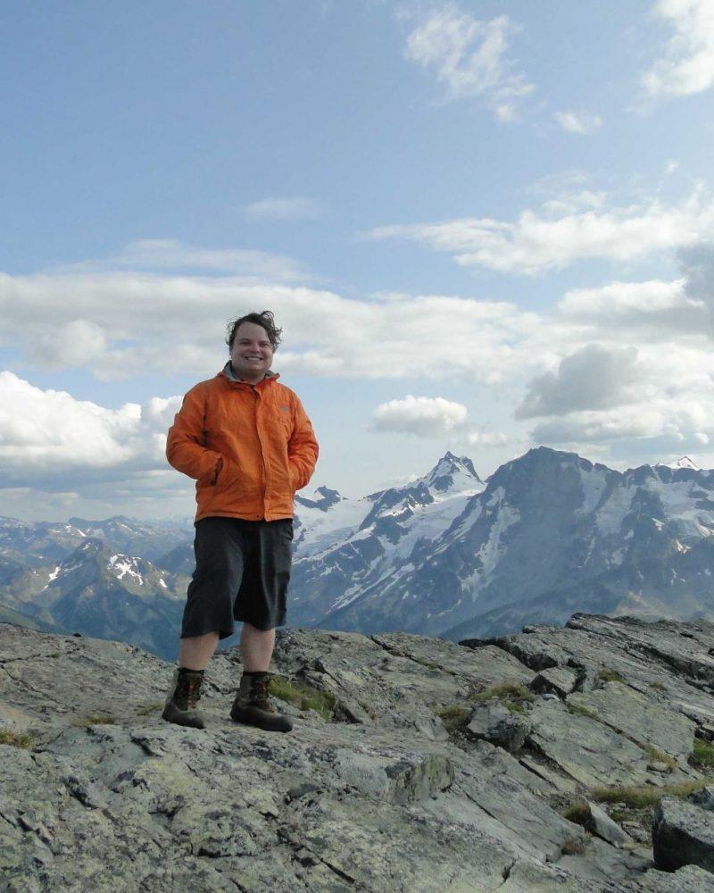 Mt Rohr 056